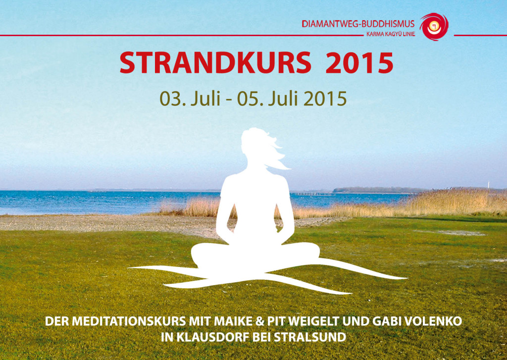 Strandkurs 2015-1